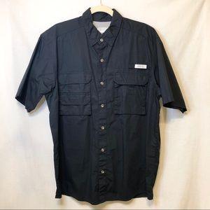 Gander Mountain Guide Series Outdoor Shirt - L